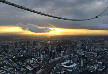 img_0000_rope and Melbourne