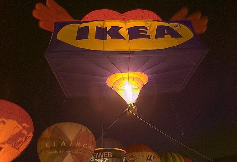 ad_0013_Ikea2
